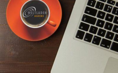 Online-Kurs Basiswissen Fairer Handel