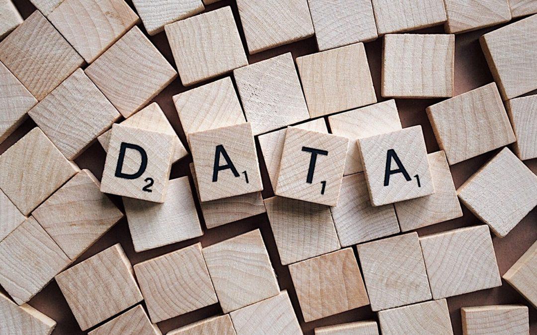 Neue EU-Datenschutzgrundverordnung