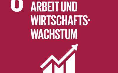 UN-Ausschuss rügt Deutschland: Menschenrechtsstandards für Unternehmen zu unverbindlich