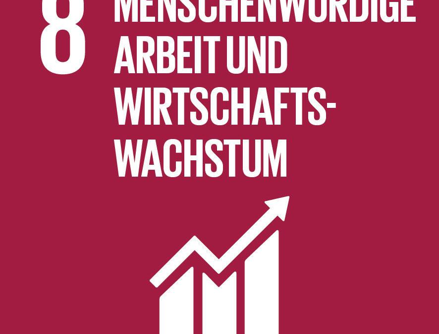 UN-Ausschuss rügt Deutschland