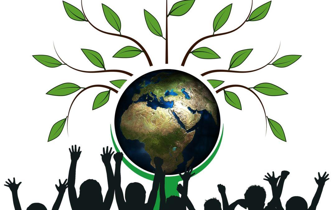biz-Leitfaden: Nachhaltig fairanstalten