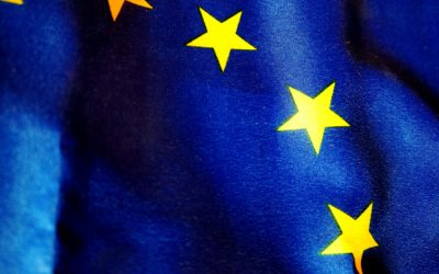 Europa wählt – Der Faire Handel gewinnt?