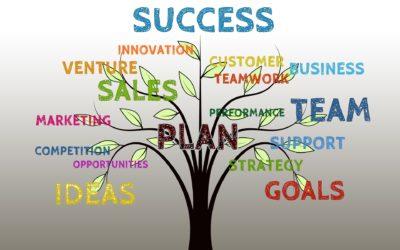 Gewusst wie -Erfolgsfaktoren für Weltläden