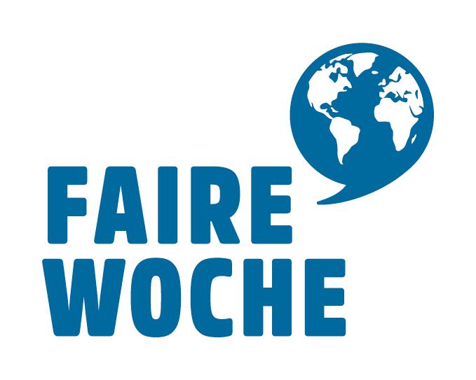 1:0 für den Fairen Handel in Osnabrück