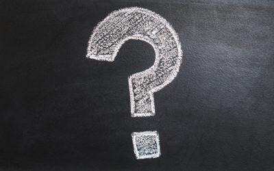 Die häufigsten Fragen im Weltladen