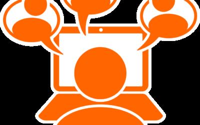 Blog-Symposium zum Lieferkettengesetz